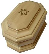 Urn image of =Religious Urns
