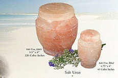 Biodegradable Urns Urn