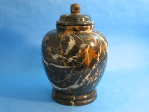 Urn image of =Natural Stone Urns