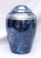 Urn image of =399 Dlrs and Less Urns