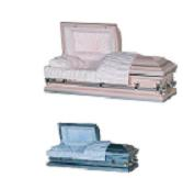 Infant Caskets Casket